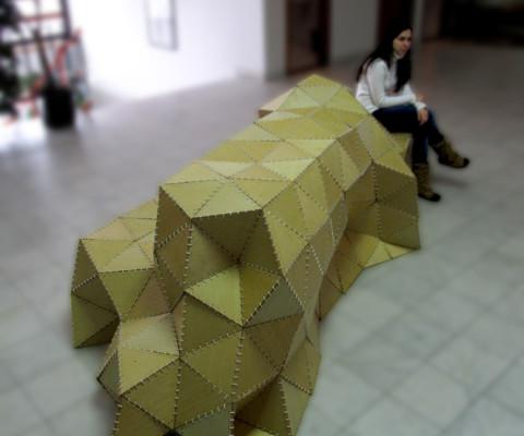 origami forum