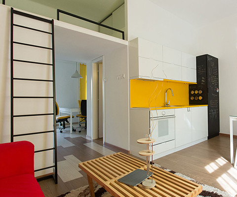 stan-za-dvoje-arhitekata-apartment-for-two-architects-interior-design-enterijer-dizajn