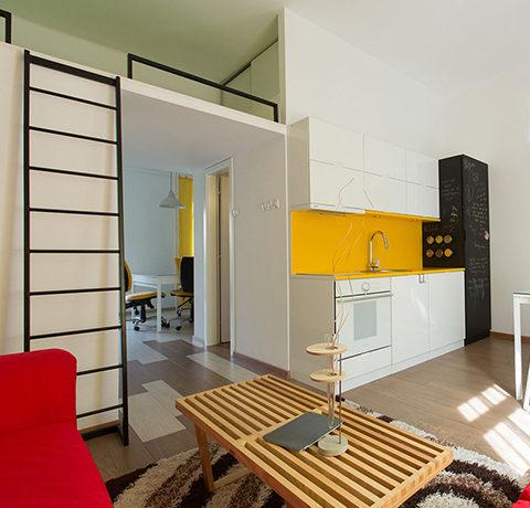 stan-za-dvoje-arhitekata-apartment-for-two-architects-interior-design-enterijer-dizajn