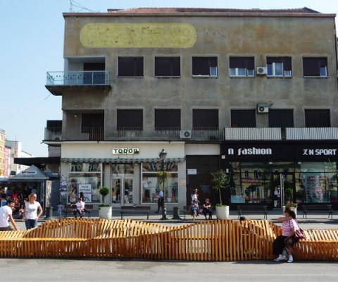 klupa-1000cm-bench-micro-urban-intervention-spatial-isntallation-prostorna-instalacija-urbani-mobilijar-urban-furniture-parametric-modeling-parametrijsko-modelovanje-product-design