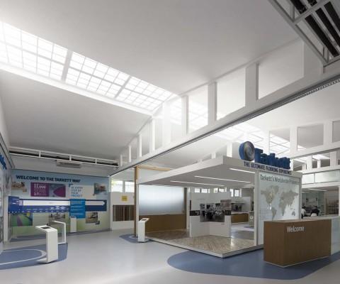 tarkett-akademija-tarkett-academy-izlozbeni-prostor-edukativni-prostor-exhibitional-eduicational-space-revitalizacija-revitalization-dizajn-enterijera-interior-design-fasada-facade