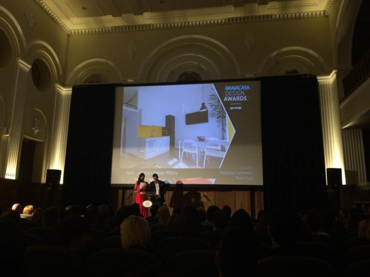 bravacasa-design-awards-stan-za-dvoje-arhitekata