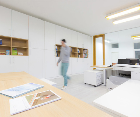 stiga-office-dizajn-enterijera-interior-design