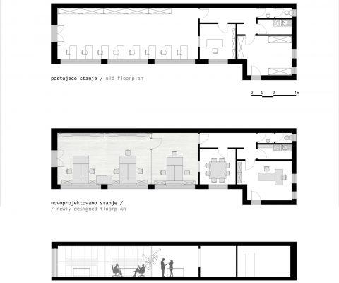 stiga-office-dizajn-enterijera-interior-design