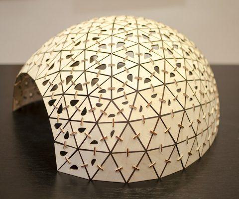 triangle-pavilion-maketa