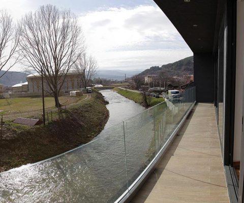 kuca-vidikovac-viewpoint-house-dimitrovgrad