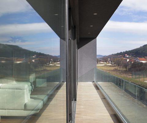kuca-vidikovac-viewpoint-house-dimitrovgrad-stambeni-objekat-residental-house