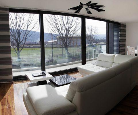 kuca-vidikovac-viewpoint-house-dimitrovgrad-stambeni-objekat