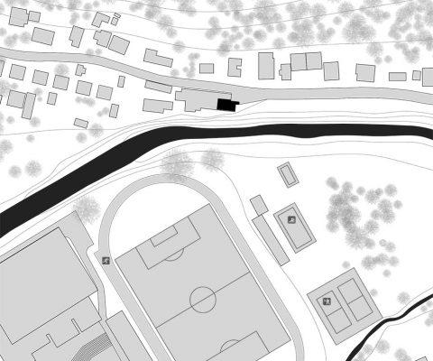 kuca-vidikovac-viewpoint-house-dimitrovgrad-stambeni-objekat-residental-house-dizajn-enterijera