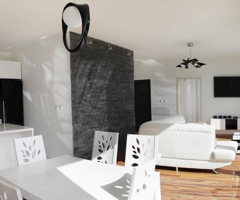 kuca-vidikovac-viewpoint-house-dimitrovgrad-stambeni-objekat-residental-house-dizajn-enterijera-interior-design-nadogradnja-extension