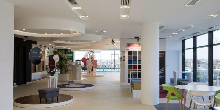 tarkett-izlozbeni-poslovni-prostor-commercial-exhibition-space-interior-design-dizajn-enterijera