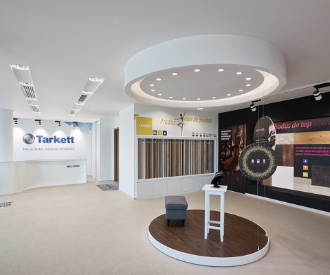 tarkett-izlozbeni-poslovni-prostor-commercial-exhibition-space-interior-design-dizajn-enterijera