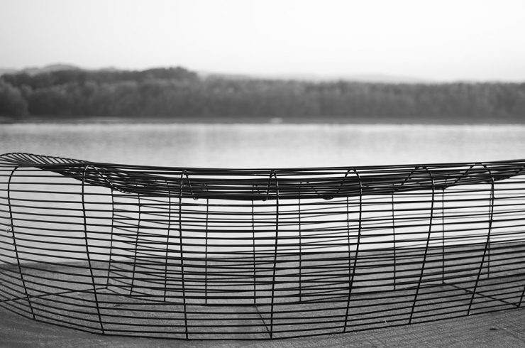 wireframe-bench-klupa