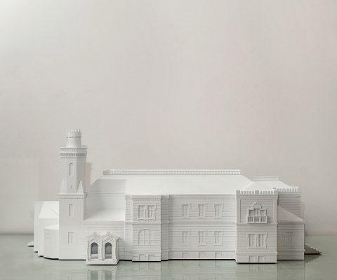 maketa-dvorac-grofa-cekonica-detalj