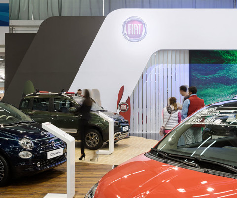 fiat-stand-design-booth