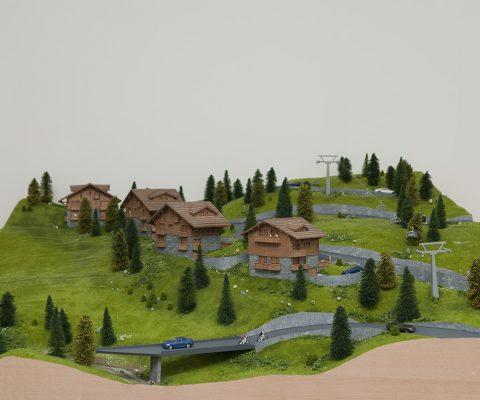 chalets-kolasin-1450-maketa