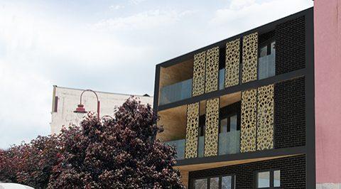 stambeno-poslovni-objekat-u-dimitrovgradu-residential-and-commercial-building