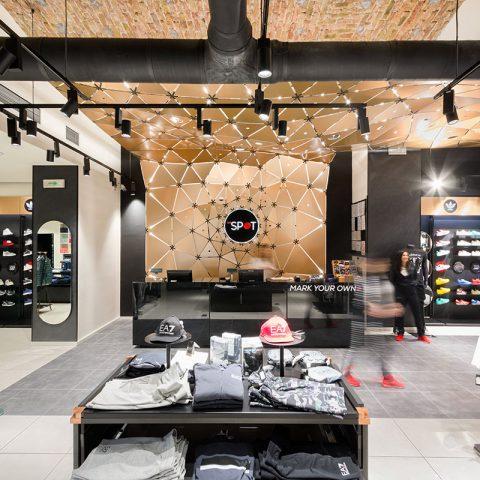 the-spot-dizajn-enterijer-parametrijski-dizajn-cnc-prefabrikacija-beograd-interior-design-digital-prefabrication