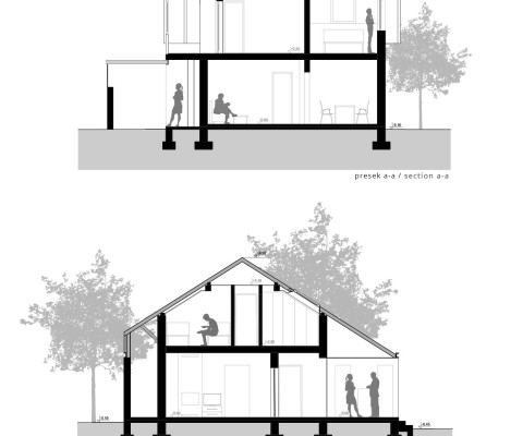 kuca-za-odmor-u-smilovcima-vacation-house-in-smilovci-stara-planina-stambeni-residental-projektovanje-design-interior-enterijer-adaptacija-nadogradnja-adaptation-extension