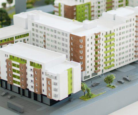kraljev-park-novi-sad-stambeni-kompleks