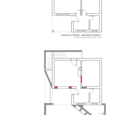 kuca-za-odmor-u-smilovcima-vacation-house-in-smilovci-stara-planina-stambeni-residental-projektovanje