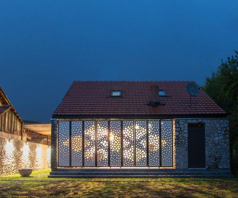 kuca-za-odmor-u-smilovcima-vacation-house-in-smilovci-stara-planina-stambeni-residental-projektovanje-design-interior