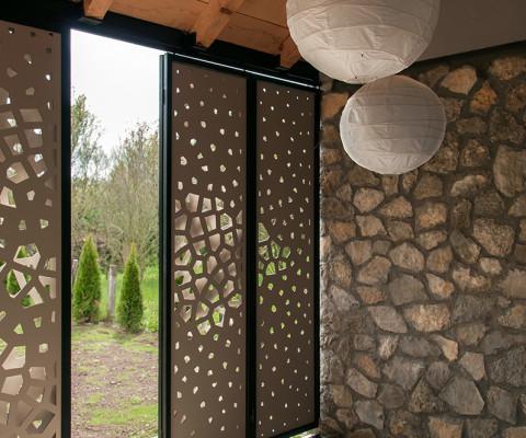 kuca-za-odmor-u-smilovcima-vacation-house-in-smilovci-stara-planina-stambeni-residental-projektovanje-design-interior-enterijer-adaptacija-nadogradnja-adaptation-extensionvvvvvvvv