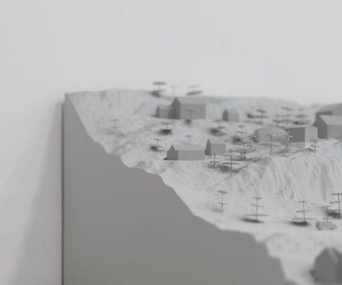 utoya-uredjenje-obale-maketa-bela