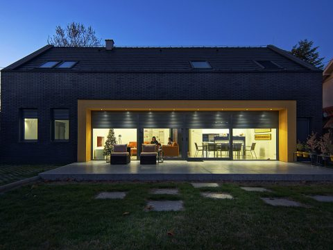 kuca-za-odmor-rilak-rilak-vacation-house-projektovanje-stambeni-enterijer