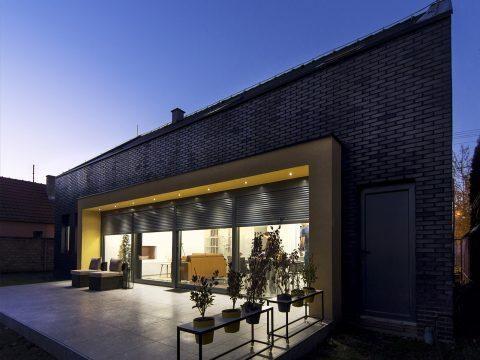 kuca-za-odmor-rilak-rilak-vacation-house-projektovanje-stambeni-enterijer-dizajn