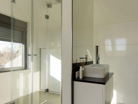 kuca-za-odmor-rilak-rilak-vacation-house-projektovanje-stambeni-enterijer-dizajn-arhitektura-interior-design-architecture-residental