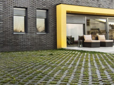 kuca-za-odmor-rilak-rilak-vacation-house-projektovanje-stambeni-enterijer-dizajn-arhitektura
