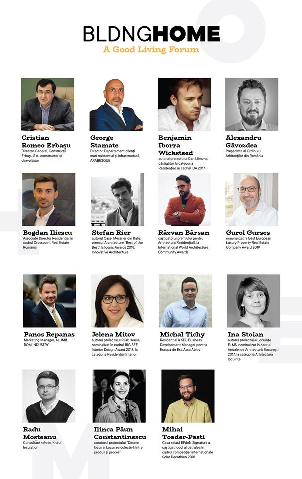 konferencija-2019