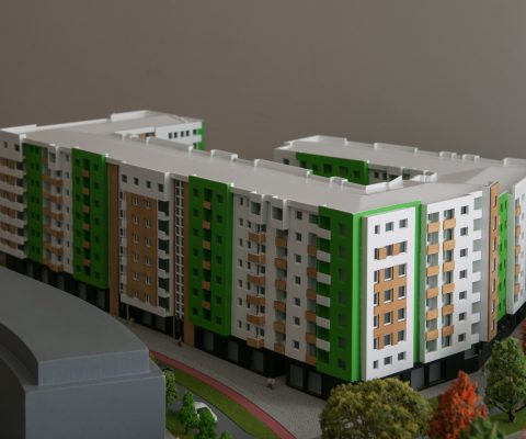 maketa-zgrada-novi-sad