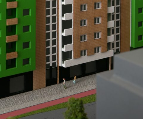 maketa-zgrade