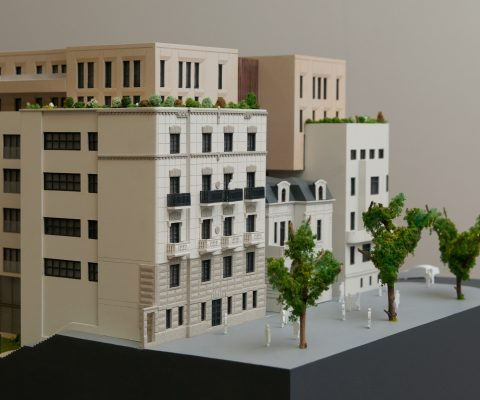 kneza-milosa-rezidencija