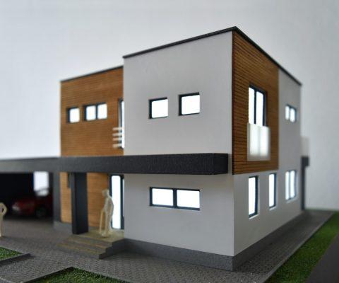 maketa-dizajn