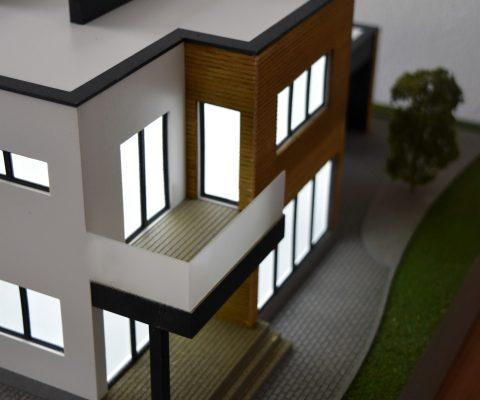 maketa-dizajn-dvorište