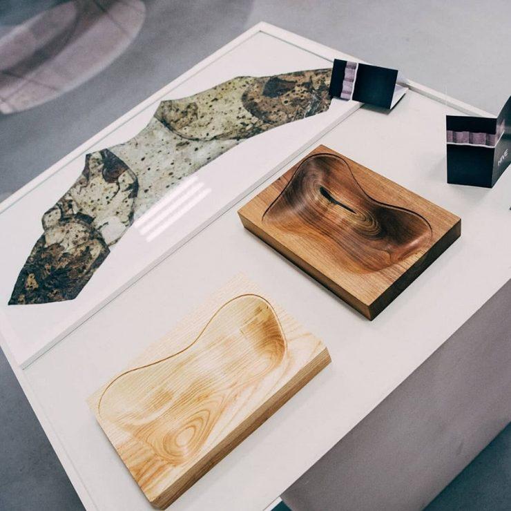 misker-2019-young-balkan-designers