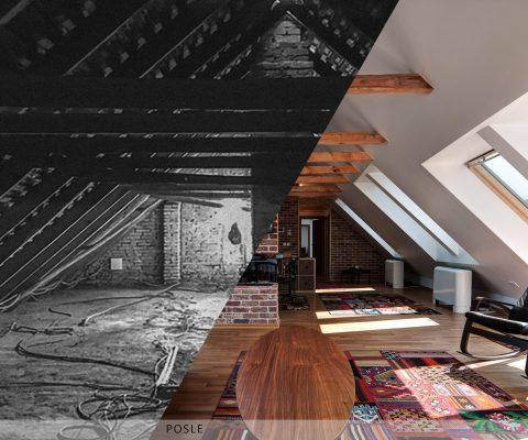 kuca-svetlosti-house-of-light_dobanovci_adaptacija_adaptation_interior_design_dizajn_enterijera_potrkovlje_attic