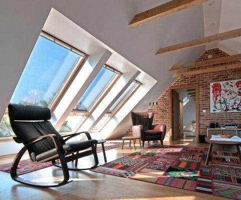 kuca-svetlosti-house-of-light-dobanovci-adaptacija