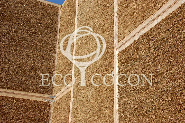 logo-eco-cocon