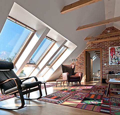 kuca-svetlosti-house-of-light_dobanovci_adaptacija_adaptation_interior_design_dizajn_enterijera_potrkovlje_attic