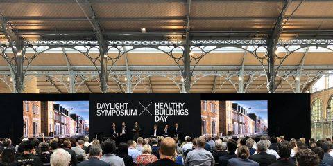 velux-daylight-symposium-2019