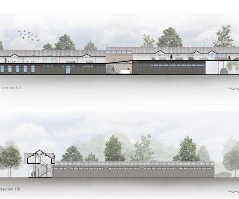extraform-nadogradnja-extension-showroom-prezentacija-industrijski-prostor