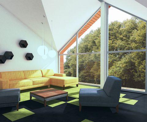 extraform-nadogradnja-kancelarijski-prostor