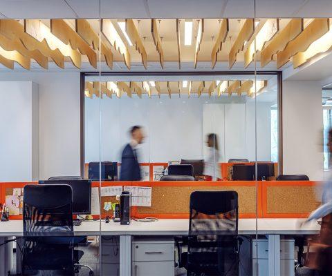 opportunity-banka-enterijer-dizajn-novi-sad-interior-design-kancelarija