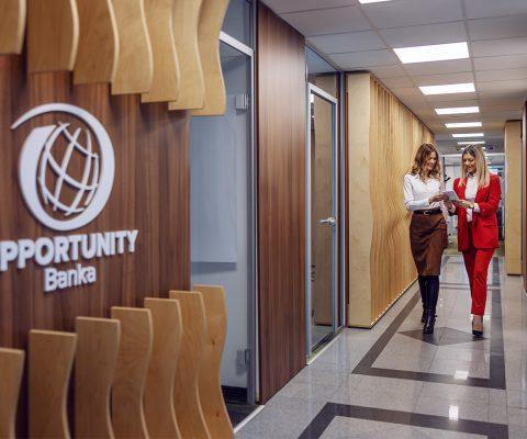opportunity-banka-enterijer-dizajn-novi-sad-interior-design