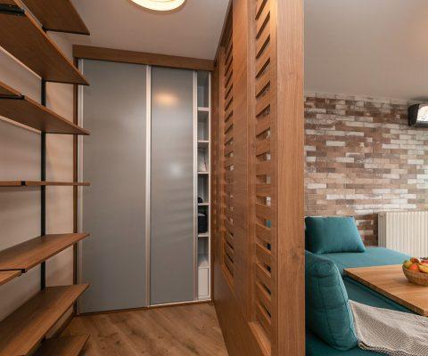 Stan_Apartment_enterijer_dizajn_interior_design