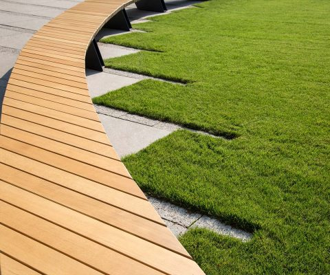 gtc-green-hearth-klupa-bench-wood-drvo-beograd-parametrijsko-modelovanje-cnc-parametric-modeling-digital-prefabrication-digitalna-prefabrikacija